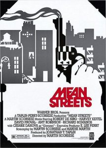 Mean_Streets_poster