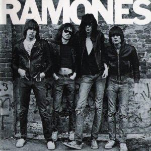 Ramones-Ramones1